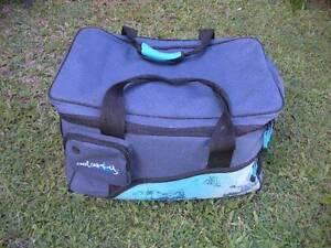 Large Cooler Bag $9 Albion Brisbane North East Preview