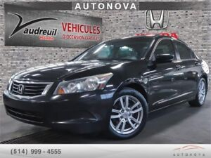 ***2009 HONDA ACCORD EX***FULL OPTION/TOIT/514-812-9994.