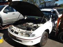 Holden Commodore VR SS UTE V8 304 AUTO UTE WRECKING FIT VN VP VS Beenleigh Logan Area Preview