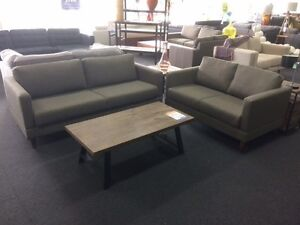 Lounges from $399 all must clear be quick last week Morayfield Caboolture Area Preview