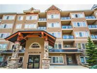 Discovery Ridge Single Level Unit - For Sale