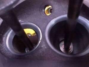 HOLDEN 308 355 383 253 CYLINDER HEADS L34 HQ LX LH VH VN EH WB V8 Sunshine Coast Region Preview