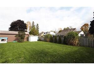 **GREAT LOCATION VERY CLEAN HOME FOR LEASE** Kitchener / Waterloo Kitchener Area image 10