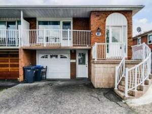 Great Opportunity Knocks For Both Investors And Home Owners.