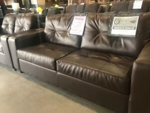 Buy Or Sell A Couch Or Futon In Winnipeg Furniture