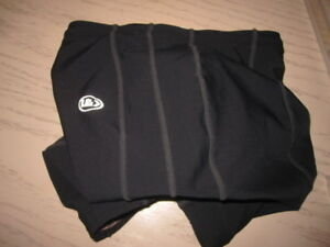 cycling shorts louis garneau