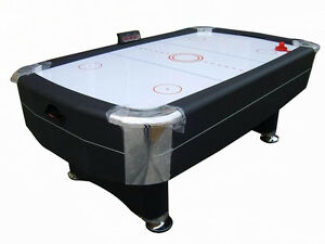 air hockey tables for sale brand new Oakville / Halton Region Toronto (GTA) image 5