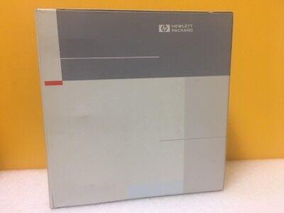 Hp Agilent 03585-90016 3585b Spectrum Analyzer Vol 1 Service Manual