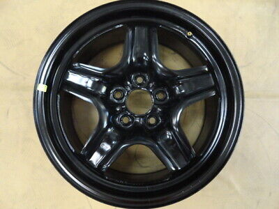 2014-2018 Chevrolet Impala 18 Inch Wheel Factory OEM Gm Take Off New 5611