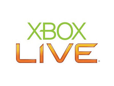 Xbox Live Gold subscription