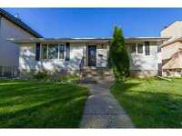 Beautiful Bungalow In Forest Heights!
