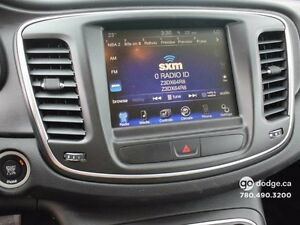 2015 Chrysler 200 Limited - Rear Back Up Camera - Heated Front S Edmonton Edmonton Area image 20