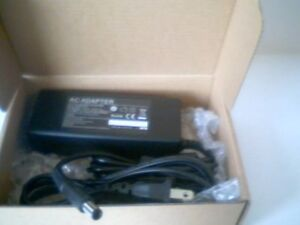 Dell Laptop Adapter 90W NEW