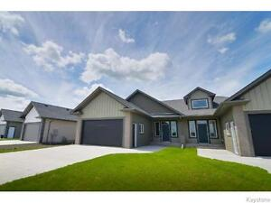 New Completed Bungalow SxS, Golf Course OPEN HOUSE WED & SUN