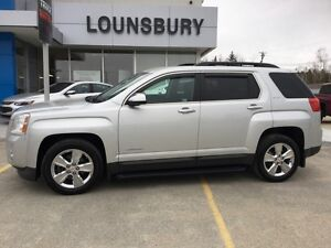 2014 GMC Terrain-REDUCED!REDUCED!REDUCED!
