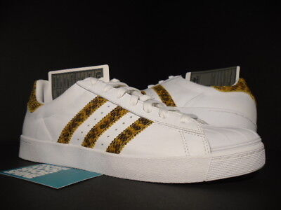 02eb640455 купить Adidas Skateboarding Campus Vulc, с доставкой 2015 ADIDAS SUPERSTAR  VULC ADV SKATEBOARDING SALES SAMPLE