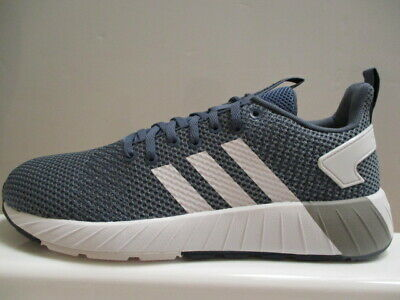 adidas Questar BYD  Mens Trainers UK 8 US 8.5 EUR 42 REF SF496*