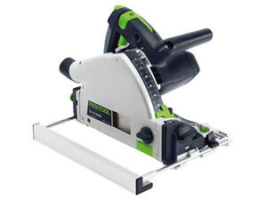 festool pa ts 55 parallel side fence guide for ts 55 tsc 55 saw 491469 ebay. Black Bedroom Furniture Sets. Home Design Ideas