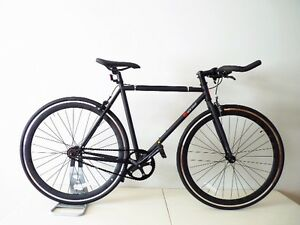 Velo fixie, fix gear, single speed neuf 2017