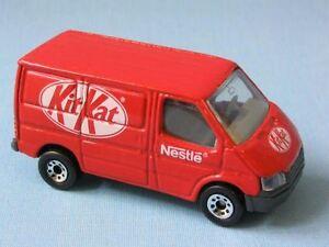 Promo Toy Cars S S Price List