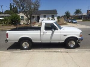 *WANTED* small truck asap!