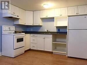 Nice 2 Bedroom - 5 mins to UNB (inc. EVERYTHING) Avail May 1st