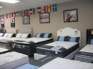 Mattress Clearance. Best Prices....Awesome Deals..Call Now!!!