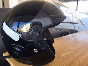 Very comfortable Woman XS Black Helmet Surry Hills Inner Sydney Preview