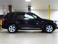 2012 BMW X5 35d ONLY 37,669 MILES!