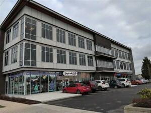 COMMERCIAL LEASE-710 sq.ft. ground flr unit for Professional Ofc