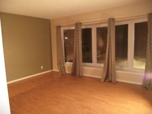 House for rent - Newly renovated $200 off first month rent