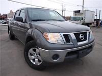 2009 Nissan Frontier SE 4X4, RARE, NO ACCIDENTS, 416-742-5464 City of Toronto Toronto (GTA) Preview