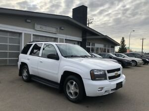 2009 Chevrolet TrailBlazer LT****Newer Tires***Remote Starter***