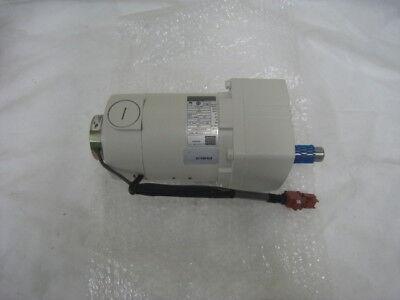 BODINE ELECTRIC 42A3FEPM-E4 GEARMOTOR, 130 VOLTS, CLEAN