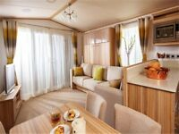Static caravan for sale East Coast Not Haven Yorkshire Skipsea Sands Filey Bridlington 12ft wide