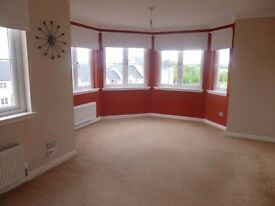*****PROPERTY NOW GONE****** Spacious 2 Bed Modern Flat in Miners Walk