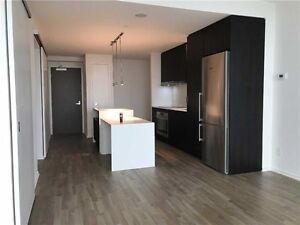 1 BEDROOM| IMMEDIATE OCCUPANCY | BLOOR & YONGE | LUXURY