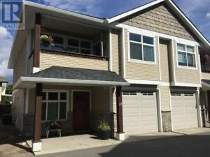 11-2361 TRANQUILLE ROAD Kamloops, British Columbia