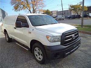 2011 Toyota Tundra VERY STRONG&RELIABLE RUNS EXCELLENT FINANCING