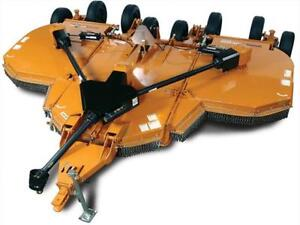 Woods BW1800X Batwing Rotary Cutter/Mower