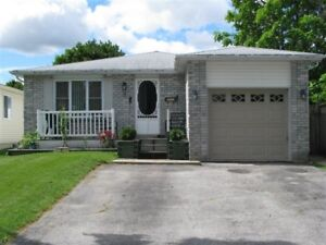 Large 3+3 Turnkey Student Rental For Private Sale Barrie