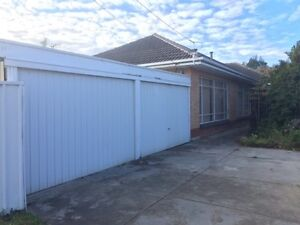 3 TO 4 BEDROOM HOUSE FOR RENT NEWTON Newton Campbelltown Area Preview