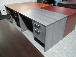 Small Desks Great For Home or Small Offices