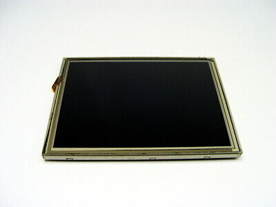 """Innolux AT080TN52 8.0"""" Color TFT LCD Screen Display Panel"""