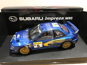 Various Diecast Models for sale Autoart Exoto Kyosho ETC...
