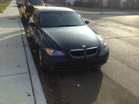 2008 BMW 328XI In Great Condition