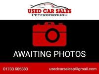 2011 11 VOLKSWAGEN GOLF 1.6 MATCH TDI BLUEMOTION TECHNOLOGY 5D 103 BHP DIESEL