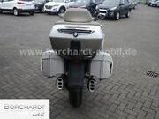 BMW K1600 GTL Exkklusive,Keyless,Audio,