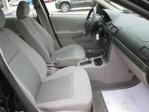 2008 Chevrolet Cobalt LT--AUTO---EXCELLENT SHAPE IN AND OUT Edmonton Edmonton Area image 7