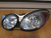 BUICK ALLURE LACROSSE PHARE HEADLIGHT HEADLAMP LUMIÈRE LIGHT Longueuil / South Shore Greater Montréal Preview